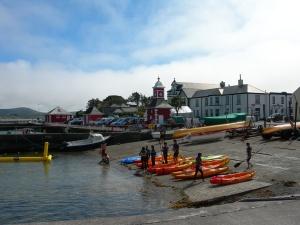 Sea Sports Pics 156